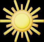 riverrose-TheSwimmingPool-sun.png