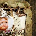 EenasCreation_PS5_MummyD.jpg