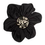 LaurieAnnHGD_FabricButtonFlower.png