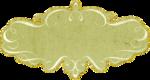 Lilas_Old-Garden_elmt (89).png