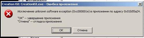 http://img-fotki.yandex.ru/get/6605/1321788.0/0_7adc2_7325bc57_L.jpg