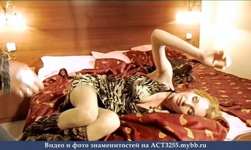 http://img-fotki.yandex.ru/get/6605/136110569.37/0_151051_4b80caff_orig.jpg