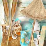NLD Beach Cabin Interior.jpg