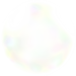 NLD Big Bubble.png