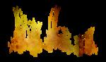 StarLightDesigns_AutumnSunshine_elements (33).png