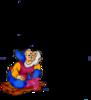 Клипарт Гномы 0_a509d_aa174d47_XS