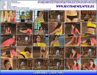 http://img-fotki.yandex.ru/get/6605/13966776.13f/0_8b97a_c9e72548_orig.jpg