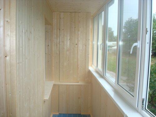 Лоджий дач шкафы и тумбы на балконе