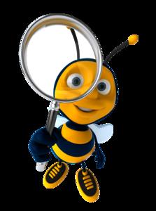 Твой друг Пчела копия 4.png