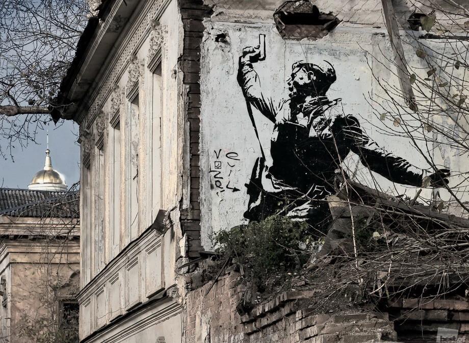 Лучшие фотографии России 2008-2011 гг. - История и ...: http://visualhistory.livejournal.com/856658.html