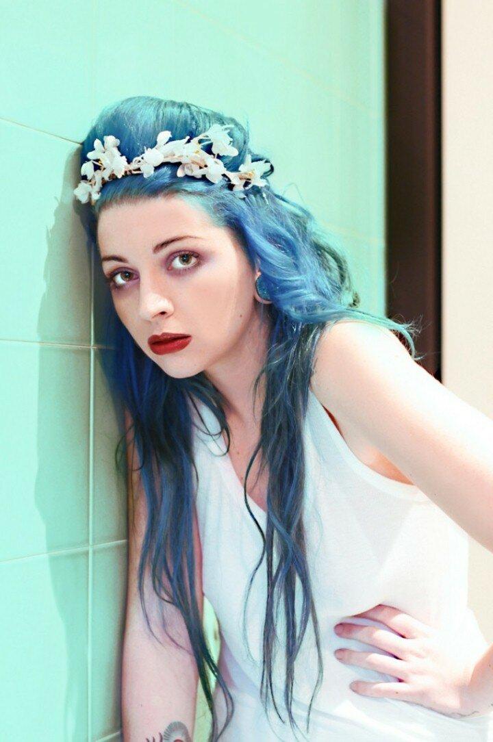 Dania Masiero 16