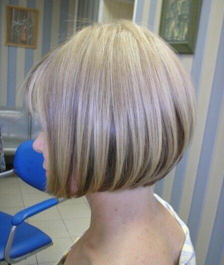 Фото на тему креативное окрашивание волос. фото.