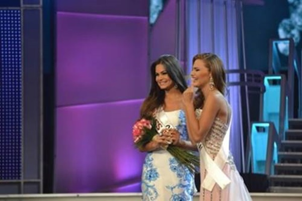 Концерт в честь Мисс Венесуэла 2013 года 0 12c417 9390b406 orig