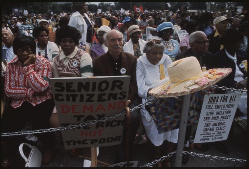 Негритянский квартал в Чикаго 1970 х годов 0 131c81 1390baa5 orig