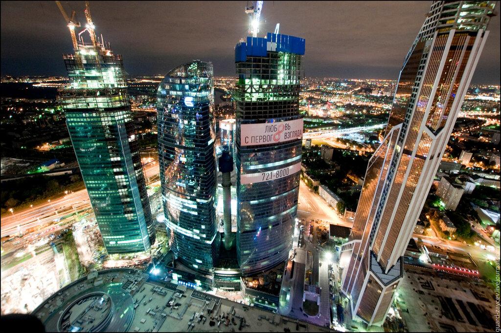 http://img-fotki.yandex.ru/get/6605/24729475.29/0_79f99_cc58c41f_XXL.jpg
