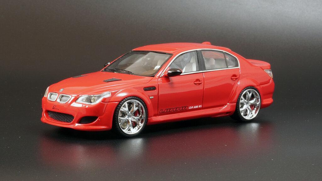 BMW_Lumma_CLR500_02.jpg