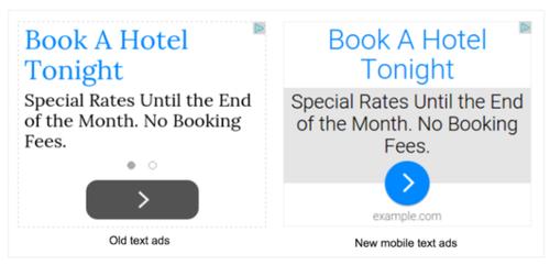 google-adsense-text-ads-update-12-15-800x385.png