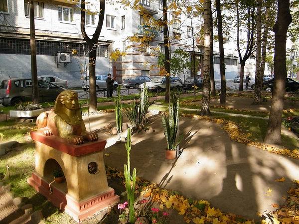http://img-fotki.yandex.ru/get/6605/27981211.141/0_ac42c_764d630f_orig.jpg