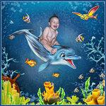 «Funny Submariners by KittyKatya»  0_8be3c_2620dd9b_S