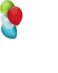 priss_Birthday_baloons2.png