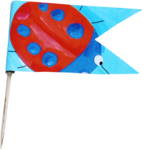 priss_Birthday_flag3.png