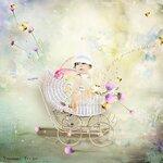 «Summer_Dream_LilyD» 0_8cb80_dd531e1e_S