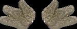 «Exhale»  0_8d37c_d540c8e6_S