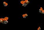 «Brigit_Flowery_Meadow» 0_8d490_bc82b4a3_S