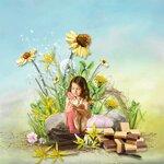 «Vanilla Dream» 0_8de0b_b52be815_S