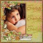 «Cherish_The_Day» 0_8e98c_fead19f9_S