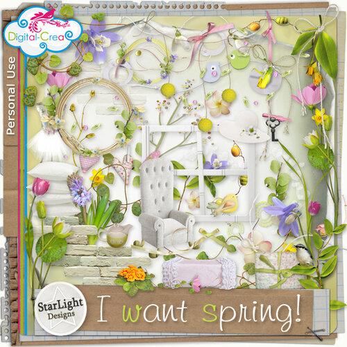 «Want_Spring» 0_8ea39_fad4834d_L