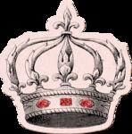 treed-cestjolie-crown1.png