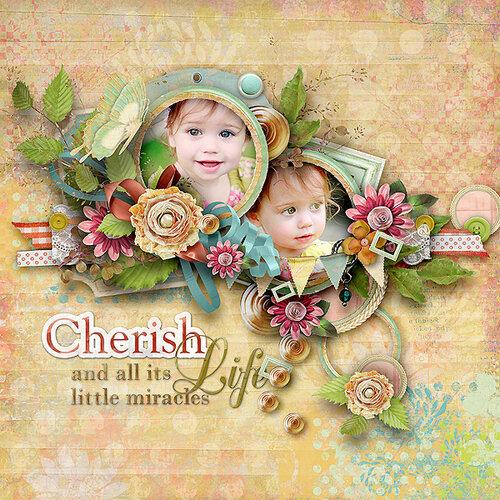 «Vivarant_Cherish_The_Day» 0_8ec6e_2dbe3641_L