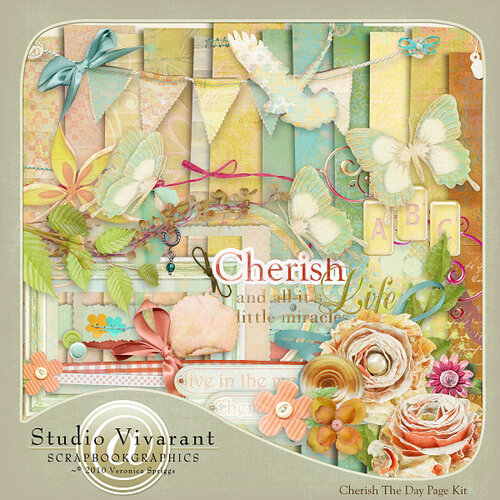 «Vivarant_Cherish_The_Day» 0_8ec70_a8c9c3df_L