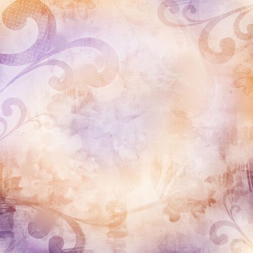 «Valentinas Creations_Violet Feelings» 0_8f650_c8dd968b_L