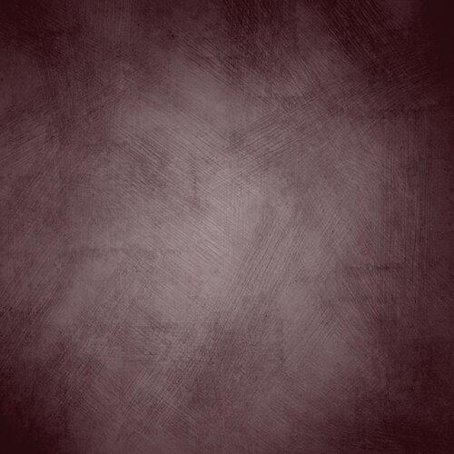 «Delph_PureSpirit»  0_8fa3f_9f9f1962_L