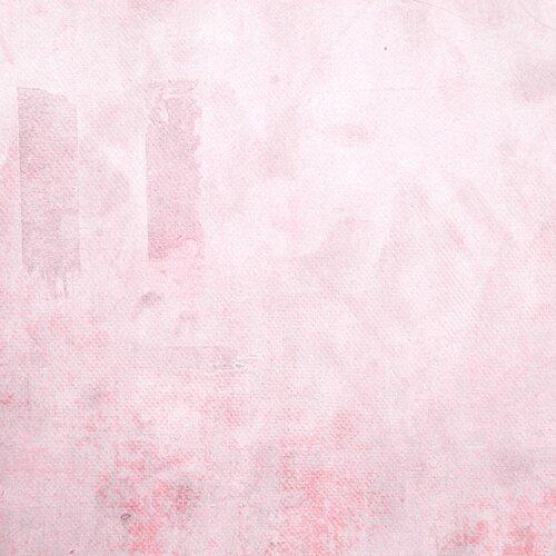 «Greedy-Pink» 0_8fd2d_284d81ee_L