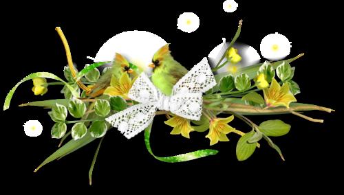 «Florjuscrap_Green_Madness»  0_8ff58_c19af082_L