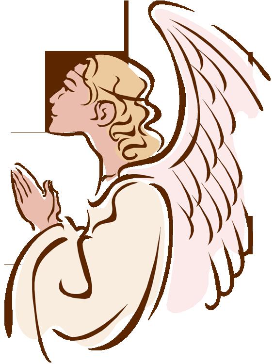 Сколько боли испытал,тяжкий крест нести,против дьявола восстал,чтоб людей спасти.  Божий свет пришёл с небес...