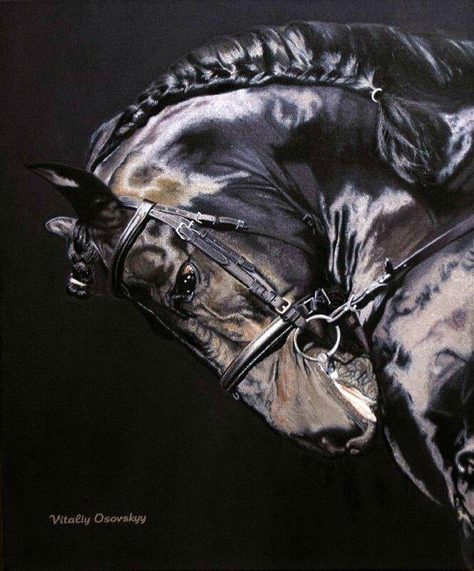 В 1985 году фризская порода лошадей пополнила состав Королевской конюшни.  С тех пор они украшают упряжку лошадей...