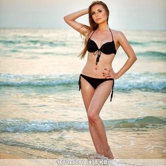 http://img-fotki.yandex.ru/get/6605/322339764.2d/0_14d879_4260fcb1_orig.jpg