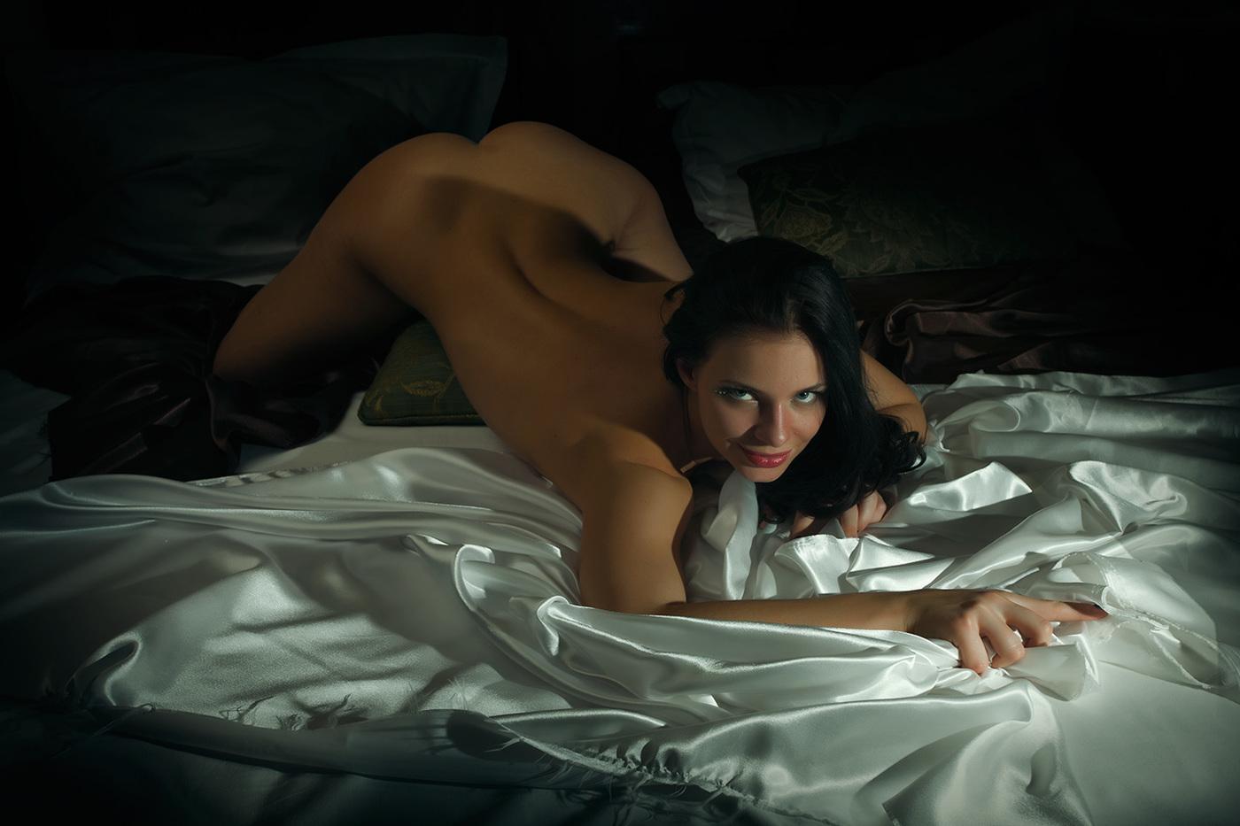 Эротическое фото добавить свои, выложить порно фото. Секс знакомства Meendo 19 фотография