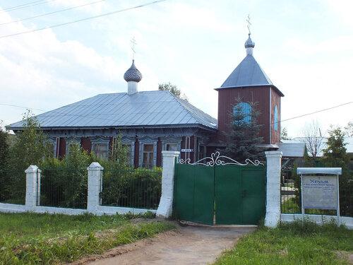 selo-georgievskoe-kostromskaya-oblast