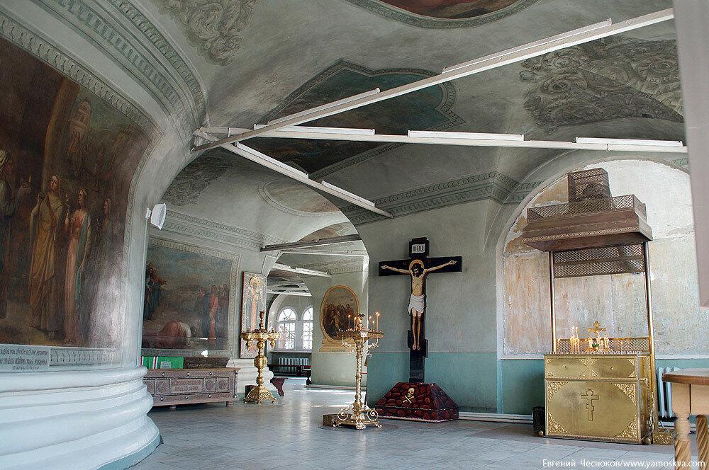 Лето. Донской монастырь. 22.08.15.52..jpg