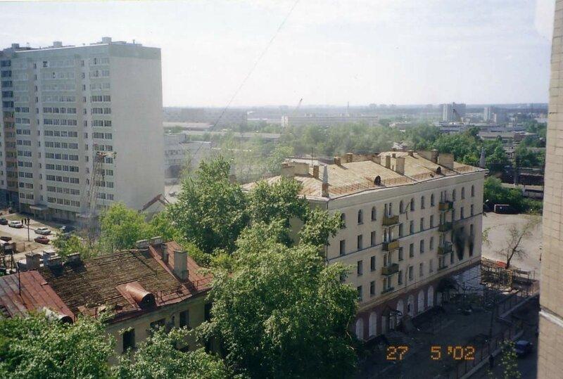 2002.05.27 Ул. Пржевальского сверху.JPG
