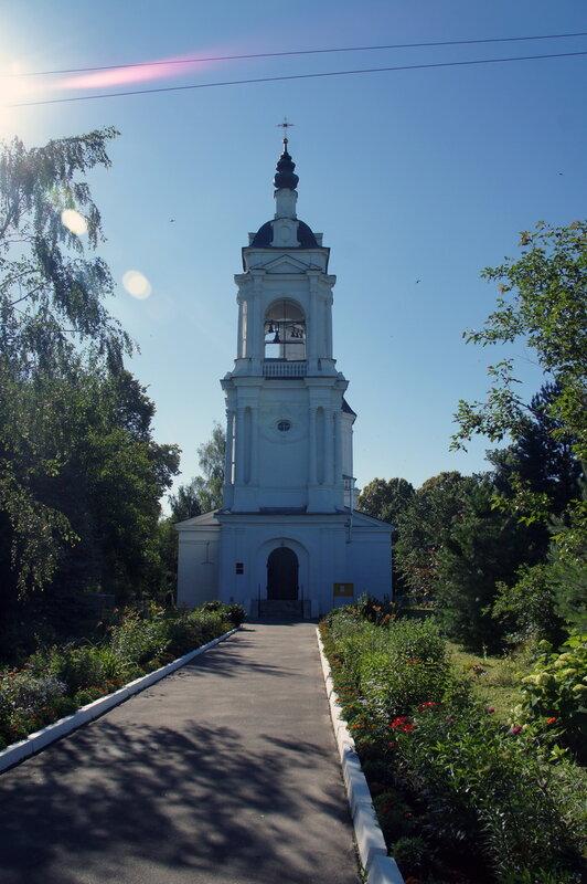 2012-06-30 8 Авдотьино