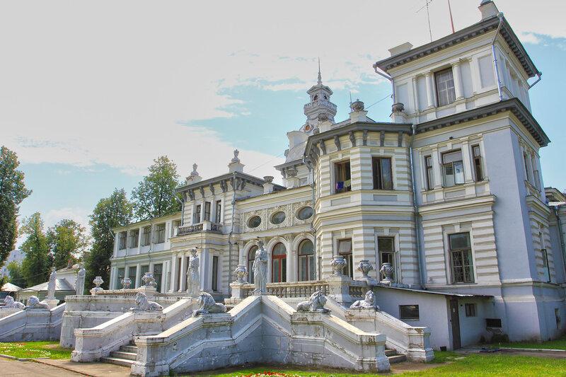 Больница шинников барнаул гинекологическое отделение