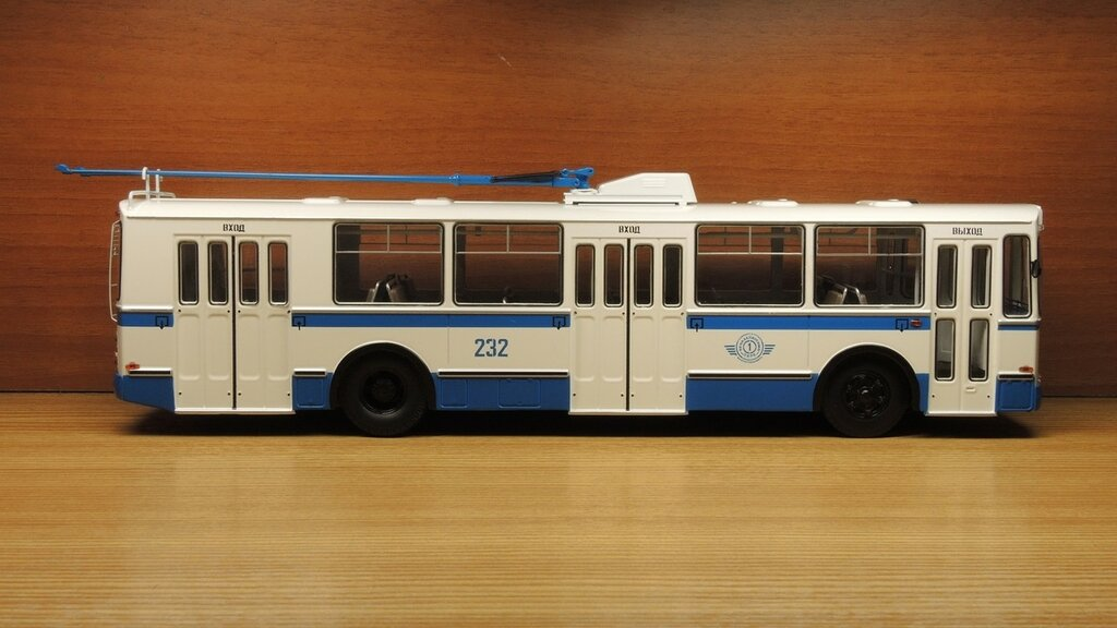 DSCN6681.JPG