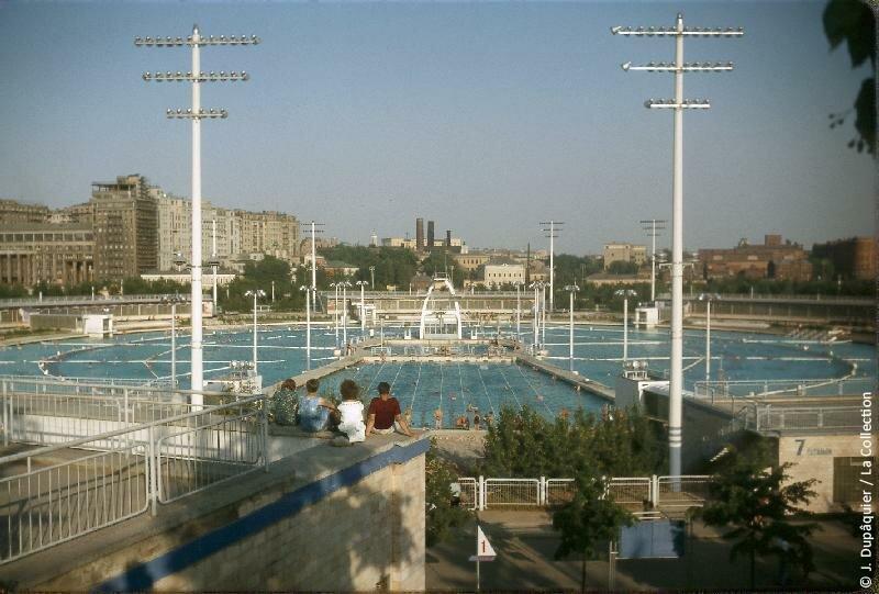 Справка в бассейн Улица Чечулина Справка от педиатра Академический район