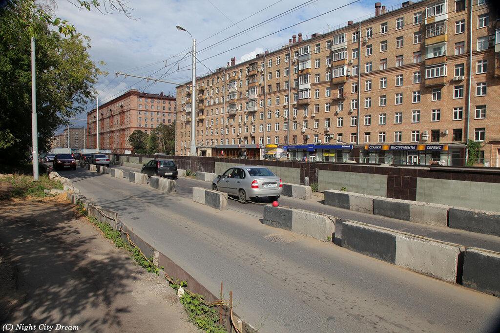 http://img-fotki.yandex.ru/get/6605/82260854.220/0_85daf_f0001ff9_XXL.jpg